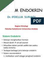 28 - Mikroskopis Sistem Endokrin