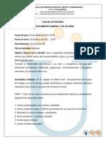 401510 Guia de Actividades y Rubrica de Evaluacio Reconocimiento 2013A