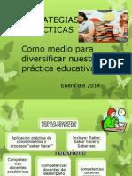 ESTRATEGIAS DIDACTICAS SEC..pptx