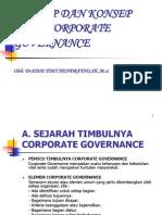 Good Corporate Governance.ppt