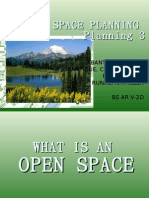 Open Space V20910 (planning 3 final report)