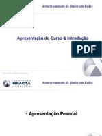 Aula Inicial Rc Armazenamento de Dados Em Redes 20140210