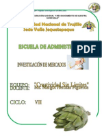 Informe Nutri Light Imprimir!!!