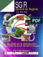 Instructivo_Ley1530de2012-2