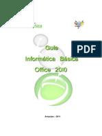 _Guíawindows.pdf_clase1