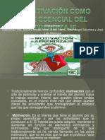 Tema 3. La motivación como base esencial del aprendizaje.pptx