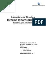 Informe N° 7.doc
