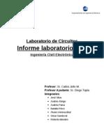 Informe N° 8.doc