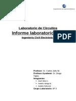 Informe N° 6.doc
