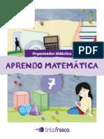 Guia Docente_ Matematica7