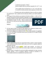Capitulo 16 Carga Electrica y Campo Electrico (Pares)