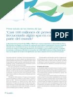 309 PDF Estudio de Spa