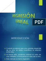 REGRESION LINEAL.pptx