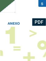 5.1 - Anexo - Instrumentos de Evaluación