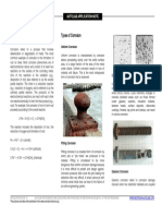 Corrosion Studies (Metrohm)