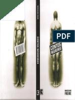 Contos Negreiros - Marcelino Freire.pdf