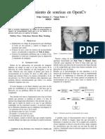 Reconocimiento facial.pdf