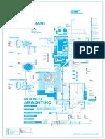 Cartografia Urbana_romina Araoz