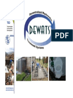 2 Decentralized Wastewater Treatment Systems - Andreas Schmidt
