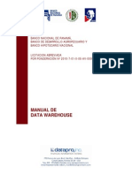 15_manual de Data Warehouse