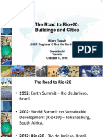 UNEP+Presentation