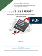 QuangHoa HoangLinh QuangTuyen LAB5 EE472 Report.pdf