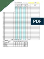 (T2) Template OTI Untuk Tingkatan 2