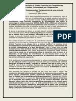 Formación por Competencias.docx.wikis.docx2