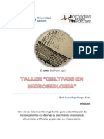 cultivos-taller.pdf