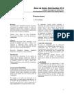 Articulo - Unidad IV - Transacciones