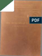 19720101 Muslims of Burma by Moshe Yegar