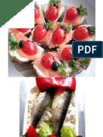 Art Culinaire MLP
