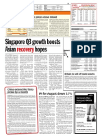 thesun 2009-10-13 page17 singapore q3 boosts asian recovery hopes