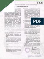 Nabil bank 2009-2010.pdf