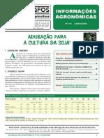 ADUBA--O PARA SOJA.pdf