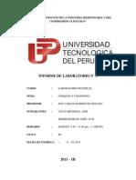 Laboratorio_04_FÍSICA_I _rev1