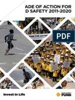 Road Safety Fund Prospectus Lr