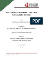 Ens1_Eq4InvOperacionesA_2014.1