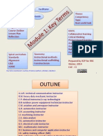 group key terms feb 15