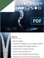 Agua Potable presentacion.pptx