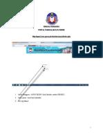 Manual Pengguna Pengkalan Data Murid