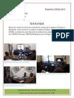 communiqué assemblée.pdf