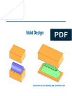7962 Mold