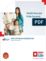 hdfc_life_health_assure_plan.pdf