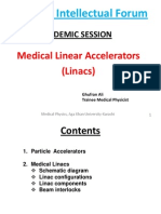 Linacs on 11-11-2013 - Copy