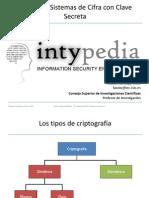 DiapositivasIntypedia002