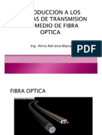 fibras-opticaspt1