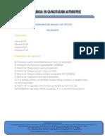 10 Programaciones Manuales Toyota.pdf