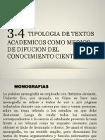 Expo Nosotros2