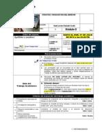 Ta 1 0703 07103 Fundamentos Del Derecho Derecho